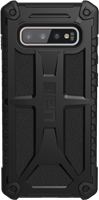 UAG Galaxy S10 Monarch Series Case