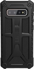 UAG Galaxy S10 Monarch Series Case