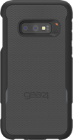 GEAR4 Galaxy S10e Case w/ Holster