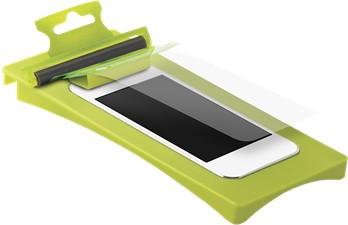 PureGear iPhone 6/6s Plus Puretek Flexible Glass Screen Shield