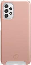 Nimbus9 - Cirrus 2 Case - Samsung Galaxy A32 5G