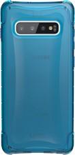 UAG Galaxy S10 Plyo Series Case