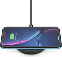 Belkin Boost Up Wireless Charging Pad 10W