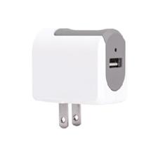 XQISIT Xqisit 1A USB Travel Hub