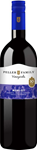Andrew Peller Peller Family Vineyards Merlot 750ml