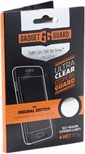 Gadget Guard Original Edition Galaxy Tab E 8.0