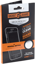 Gadgetguard Gadget Guard Original Edition Galaxy Tab E 8.0