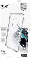 SKECH Galaxy S9+ Echo Case