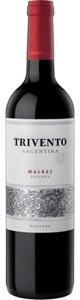 Escalade Wine & Spirits Trivento Reserve Malbec 750ml