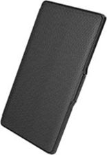 GEAR4 Galaxy Note 10+ D3O Oxford BookCase