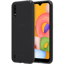 Incipio Ngp Pure Case For Galaxy A01