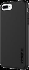 Incipio iPhone 8/7/6s/6 Plus DualPro Case
