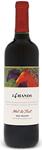 Philippe Dandurand Wines 14 Hands Hot To Trot Red Blend 750ml