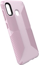 Speck Galaxy A20 Presidio Grip Case