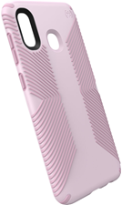 Speck Galaxy A20 Presidio Grip Case