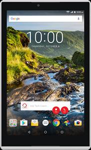 Verizon Ellipsis 8 HD