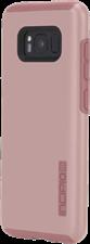 Incipio Galaxy S8+ DualPro Case