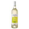 Bacchus Group Long Flat White Moscato 750ml