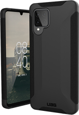 UAG Urban Armor Gear - Scout Case - Samsung Galaxy A42 5G