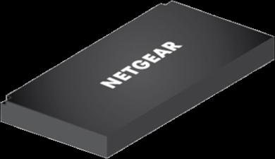 Netgear AC815 Rechargeable Battery