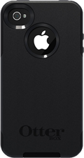 OtterBox iPhone 4/4s Commuter Series Case