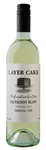 Authentic Wine & Spirits Layer Cake Sauvignon Blanc 750ml