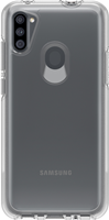 OtterBox Galaxy A11 Symmetry Case