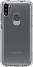 OtterBox Galaxy A11 Symmetry Case