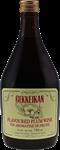 Select Wines & Spirits Gekkeikan Japanese Plum Wine 750ml