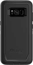 OtterBox Galaxy S8 Defender Case