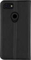 CaseMate Google Pixel 3 Wallet Folio Case