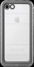 Pelican iPhone 8/7 Marine Series Waterproof Case