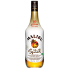Corby Spirit & Wine Malibu Island Spiced 750ml