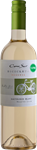 Authentic Wine & Spirits Cono Sur Bicicleta Sauv Blanc 1000ml