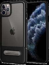 Spigen iPhone 11 Pro Max Slim Armor Essentials Case