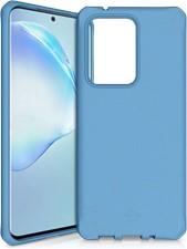 ITSKINS Galaxy S20 Ultra Feroniabio Biodegradable Case