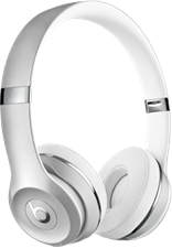 Beats Solo3 Wireless On-Ear Headphones