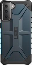 UAG Plasma Case For Samsung Galaxy S21 Plus 5g