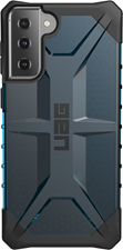 UAG Plasma Case For Samsung Galaxy S21 Plus 5g