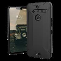 LG V50 Thinq UAG Scout Case