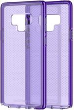 Tech21 Galaxy Note9 Evo Check Case