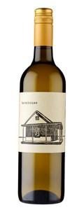Select Wines & Spirits Farmhouse White 750ml