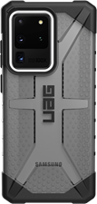 UAG Galaxy S20 Ultra Plasma Case