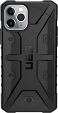 UAG iPhone 11 Pro Pathfinder Case