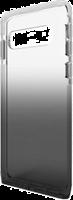 BodyGuardz Galaxy S10 Harmony Case