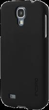 Incipio  Galaxy S4 Feather Case