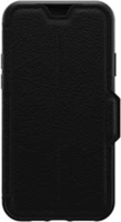 OtterBox iPhone 11 Pro Strada Leather Folio Case