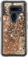 Case-Mate LG G8 ThinQ Waterfall Case