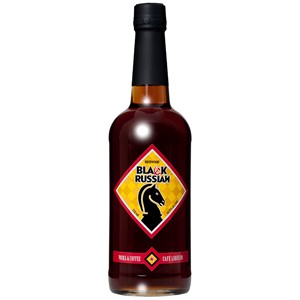 Highwood Distillers Highwood Black Russian 1140ml