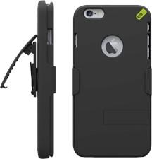 PureGear iPhone 6 Plus HIP Case+
